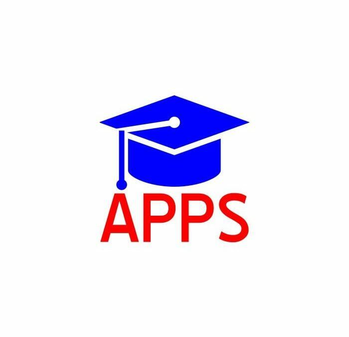 Post-Graduation Work Permit (PGWP) Eligibility – CANADA