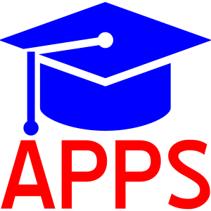 APPServices.org - Academic & Professional Placement (APP) Services