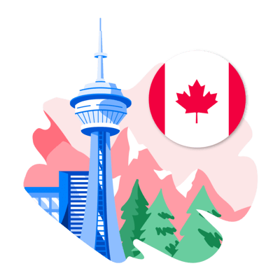 STUDY ABROAD - Apply & Enroll at Colleges and Universities in Canada - www.APPServices.org