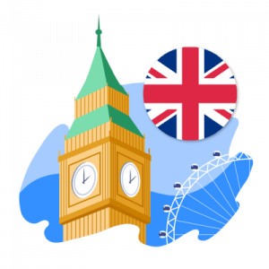 Colleges and Universities in the UK